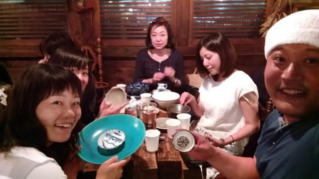 rokujigen 6次元 ブックカフェ